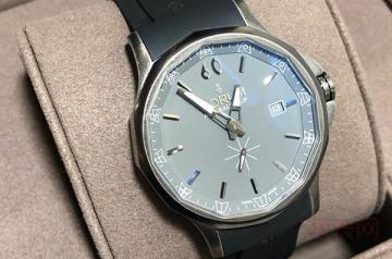 2手手表哪里可以回收出最高价值
