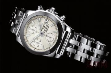 高价手表回收流程有什么不一样吗?