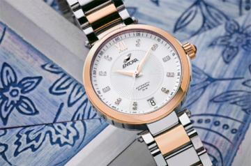 正规品牌手表回收地方何处更优秀