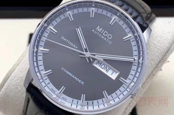 旧手表回收价目表不可信 来这回收更可靠