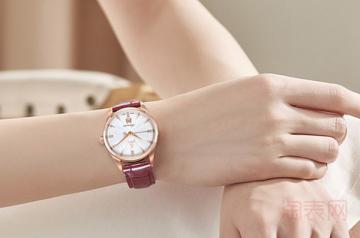 一千元左右的手表回收吗 回收手表有哪些门槛