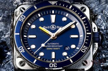 二手沛纳海p00392手表能卖多少钱
