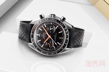 二手手表哪家回收价格好并且可靠