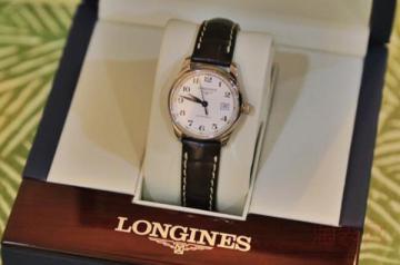 手表坏了还可以回收吗 二手转卖是否值钱