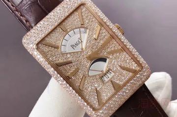 伯爵手表回收多少钱  如何有效规避伯爵手表回收压价套路