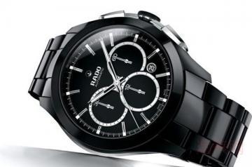 雷达手表回收一般几折是比较合理的