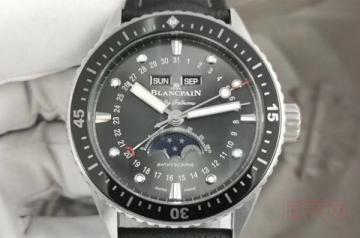 宝玑手表回收多少钱 这里有你想要的答案