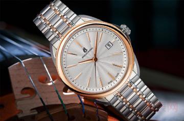 依波路手表有人回收吗 在哪回收有区别吗