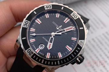 手表摔坏了还能回收吗 这要看损坏程度