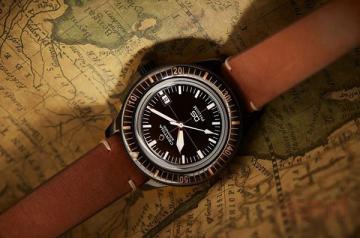雪铁纳手表回收价格估算是参考了什么