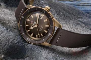 两万的手表能回收多少钱 一般价位是多少