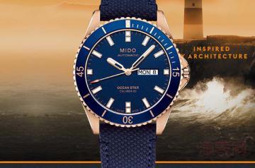 美度二手手表能卖几折 哪里更高价