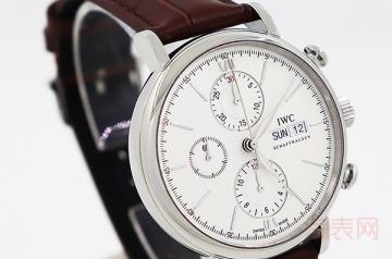 回收二手手表有什么要求需要满足