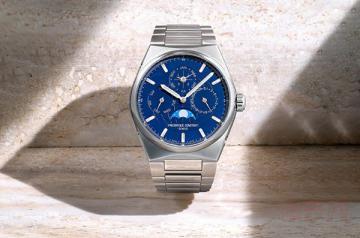 5千块手表回收多少钱主看保值性