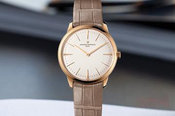 梵克雅宝手表在一般门店回收吗