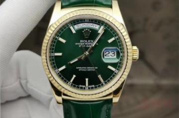 九成新劳力士手表在手表回收市场卖多少钱