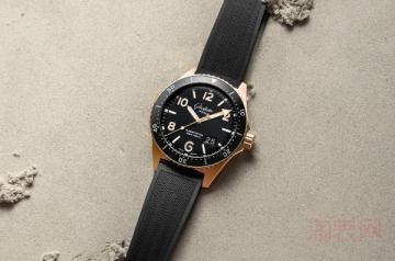 哪里格拉苏蒂手表回收高效又便捷