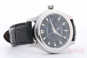 手表回收价位一般是怎么样的
