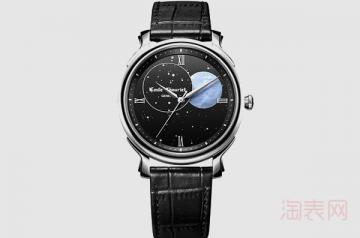 手表一般都在哪儿实现快速变现回收