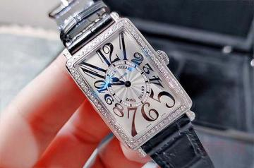 法穆兰二手表可以卖多少钱