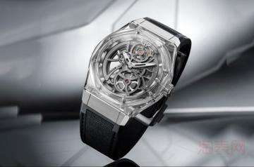 网上哪里有回收芝柏手表的店