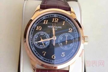 二手坏的手表有人回收吗 在哪回收