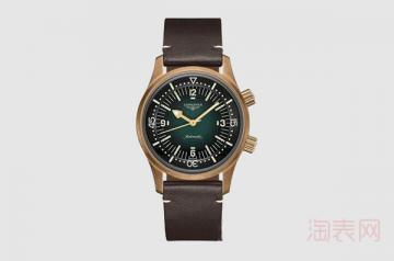 回收二手表一般多少钱取决哪些因素