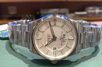 手表在哪里回收价格高 手表高价回收渠道推荐