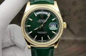 旧劳力士手表回收价格是多少 是否保值
