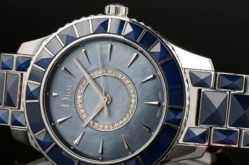哪里有dior手表回收地方 靠谱吗