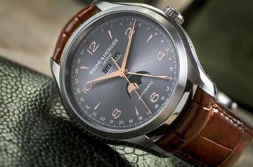 哪里有名士手表回收 价格是专柜的几折