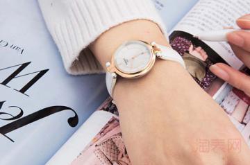 哪里可以回收天梭二手手表