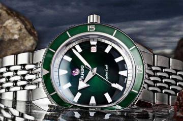 手表店铺怎么回收 需要注意事项