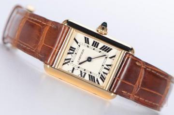 回收旧手表的价格多少是由哪些条件来看的