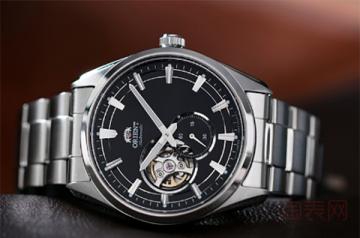 旧手表可以去品牌专卖店回收吗