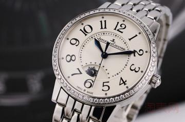 回收手表要一般是折价多少