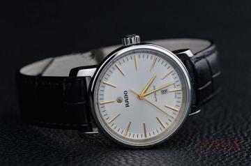 雷达一万的手表二手卖出价值几何