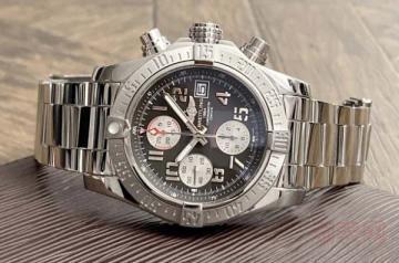 3万的手表二手回收能有多少钱