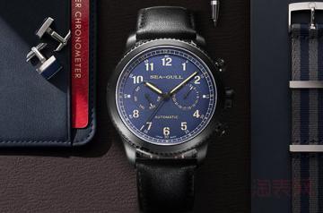 一千多块的二手手表回收多少钱