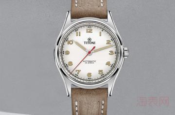 老梅花二手表回收价格有机会得高价吗