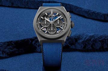 典当行旧手表回收价格不如专业手表回收平台