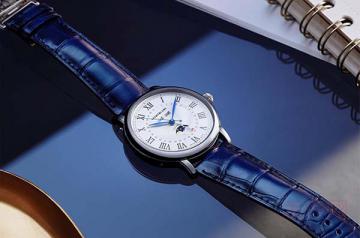 手表拿到专柜回收可能性大吗