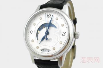 哪里有回收旧手表比较专业的平台