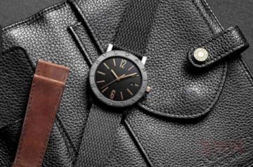 高价回收宝格丽手表在哪里更容易看到