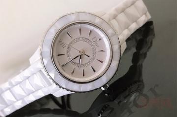 手表回收是不是7折 这要看你手表情况怎样