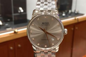 高档手表一般的回收价格多少 折扣合适吗