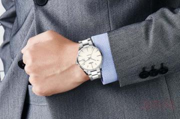 九成新梅花787手表回收行情怎么样