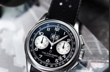 哪里有回收宝齐莱手表的店铺