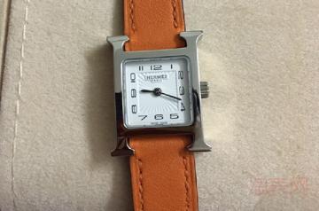 哪里有hermes手表回收的地方