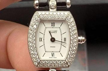 手表回收哪比较贵 评价比较好